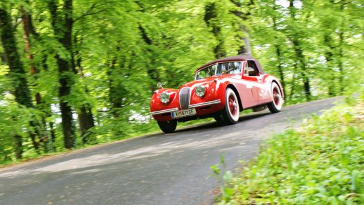 voiture-collection-Porsches