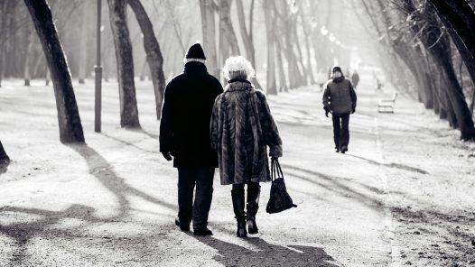 assurance pour couple