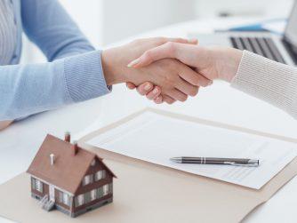 taux de son prêt immobilier