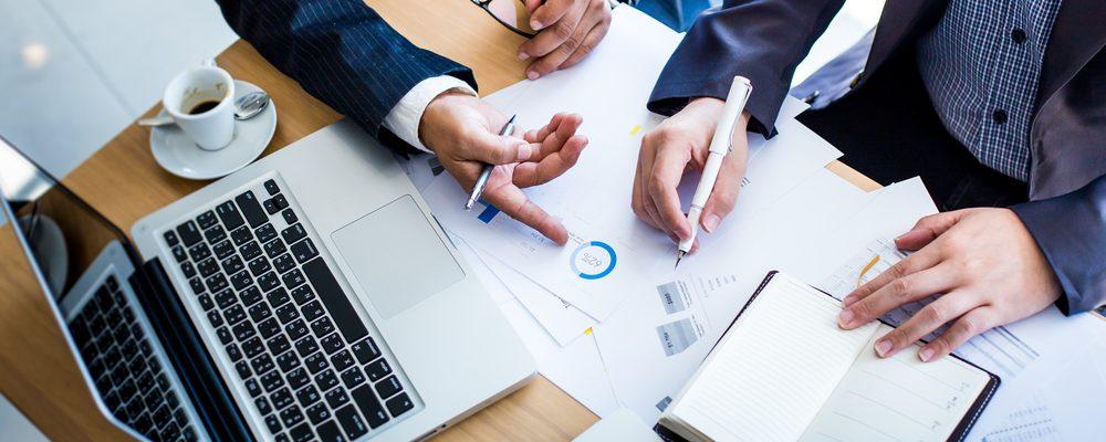 business plan avec des professionnels