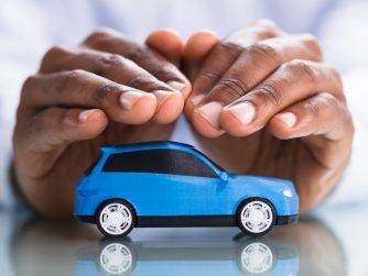 assurance autos